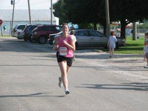 Run4Raley